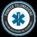 Pioneer Telemedicine