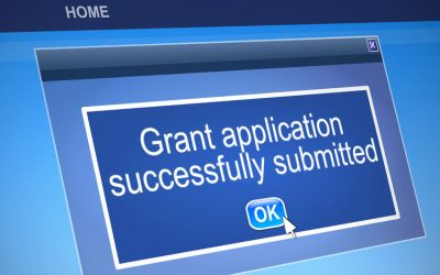 Funding Health Care Delivery Through Telehealth Grants