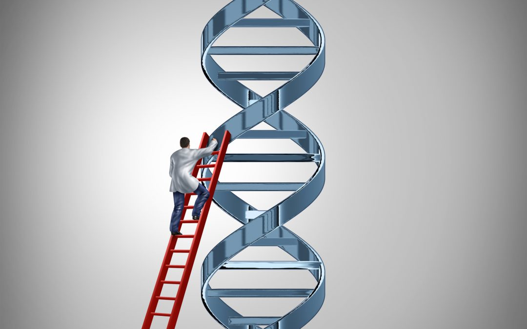 Telemedicine for Cancer Genetic Counseling and Testing