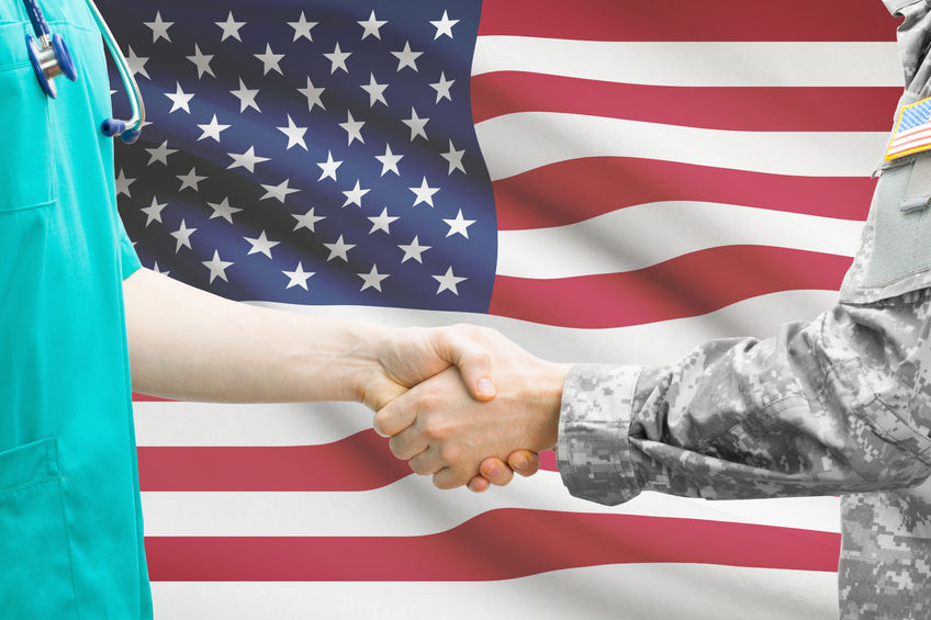 Veteran's Services and Telemedicine Expand Access to Healthcare