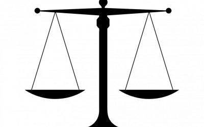 Parity Laws and Reimbursement for Telemedicine Services